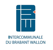 L'intercommunale du Brabant Wallon